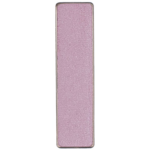 Benecos Natural refill eyeshadow prismatic pink